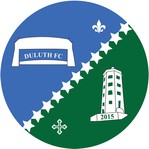 cropped-duluth-fc-logo.png