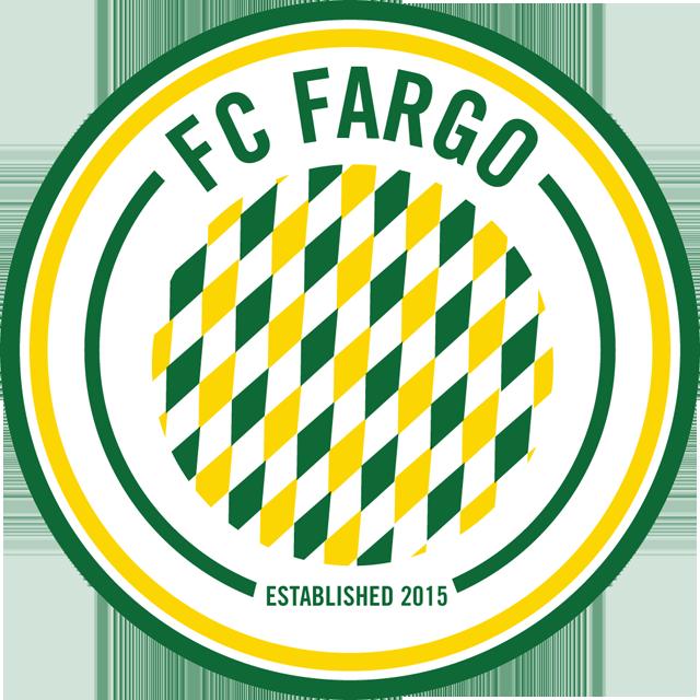 FargoFC-640