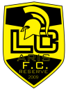 Aris-FC