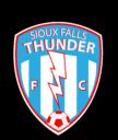 SiouxFC