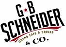 G.B. Schneider & Co.